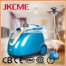 The best selling irons electrical equipment zhejiang manufacturer gravity feed steam iron