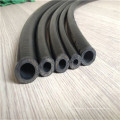 6mm SAE 100 R1AT/EN853 1SN Hydraulic Rubber Fuel Oil Hose