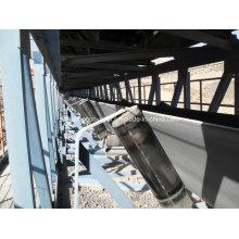 Trough Belt Conveyor/Fixed Belt Conveyor
