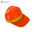 China manufacturer high quality economy safety hat