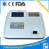 Lab Diagnostic Supplies Urine Analyser W-200B