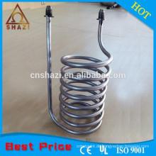 110v 100w elektrische Spule Heizelement