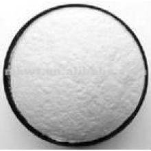 Pharmaceutical Chemical L-Homophenylalanine Pharmaceutical Intermediates