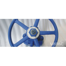 pressure seal bonnet globe valve Pressure Seal Globe Valve