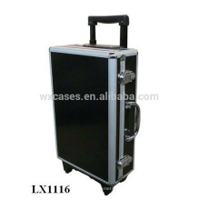 nouvelle arrivée--bagages éminent d'aluminium en gros de Chine usine bonne qualité