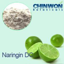 5. Édulcorants à faible teneur en calories Naringin Dihydrochalcone 98%