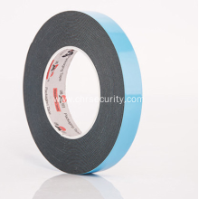 Blue Film Automobile Adhesive Foam Tape