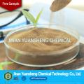 Fertilizzante organico solubile in acqua Prezzo Fulvic Acido in Agricoltura chimica