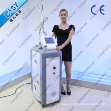 medical fractional co2 laser machine