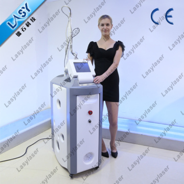 fractional co2 laser equipment price