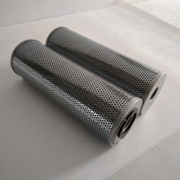 Stainless Steel Woven Mesh Return Oil Filter Element