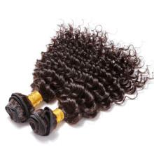 100% virgin raw cheap brazilian hair weave,2015 brazilian human hair weave vendors