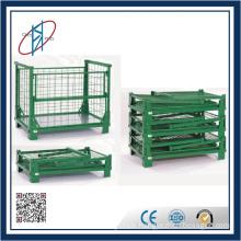 Heavy Duty Metal Wire Mesh Basket