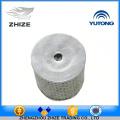 Venda quente peça de reposição de ônibus Yuntong ZK6760DAA, ZK6930H, ZK6129HCA, 3408-00178 Elemento de Filtro de Óleo de Direção para Yutong