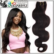 Grade AAAAAA body wave unprocessed virgin brazilian women hair and toupees