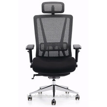 executive ergonomic multifunctional office chair