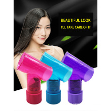 High Quality Hair Salon Tools Professional Home Personal Care Hair Dryer Diffuser