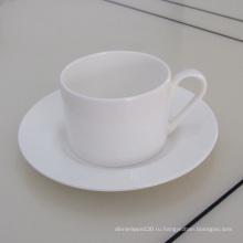 Набор кофейных чашек Fine Bone China - 11CD15016