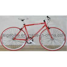 Bicicleta da trilha da bicicleta da bicicleta 1sp
