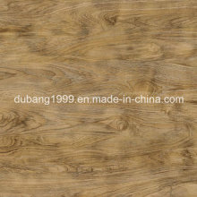 Hot Sale Ceramic Tile Semi Polished /Full Polished Floor Tile