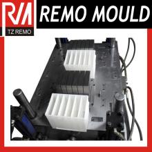 Plastic Battery Case Mold