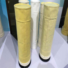 Hot sell vacuum Polyester cleaner filter dust bag