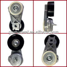 New (After 1999 and 2003 Year) Belt Tensioner ,V-ribbed Belt Tensioner Gates For MAZDA MPV Tribute AJ03-15-980B