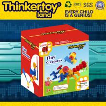 2015 Popular Cute New Kids Gear Set Toy