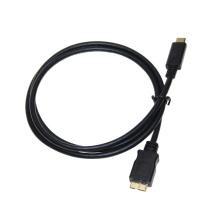 Tipo C 3.1 a Micro cable USB macho