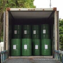 Chinese Honey for Europe Market