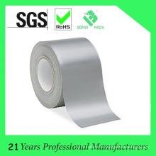 Клейкая лента серебро 72мм х 30м