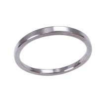 Aferidor do anel de vedação de metal