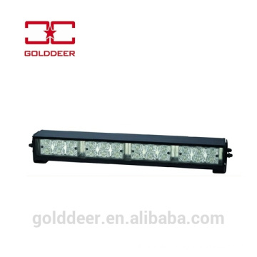 24V Strobe Dash Deck Lights LED Emergency Warning Light