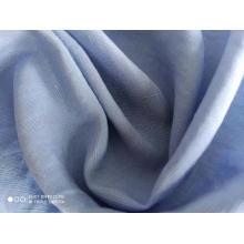 Tencel Linen for Blouses and Skirt