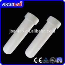 JOAN LAB Tubo de prueba de teflón de PTFE de 10 ml