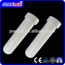 JOAN LAB Hot Sale Teflon 100mm Centrifugal Tube Price for Laboratory