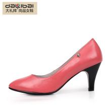 women high heel shoes new modal women shoes 2015