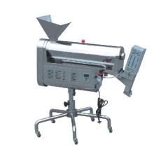 Фармацевтическое оборудование и полировальная машина с твердой капсулой (JFP-110)