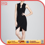 Ladies Fashionable Casual Dresses (W2130106)
