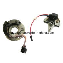 Ignition Distributor Base Plate Sensor