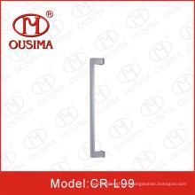 Aço Inoxidável SUS304 & 316 Glass Handle