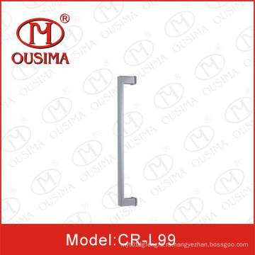 Стеклянная дверная ручка SUS304 & 316 из нержавеющей стали