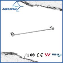 Hot Selling Factory Directly Brass /Zinc Towel Bar