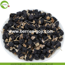 Köp Nutrition Natural Wild Black Wolfberry