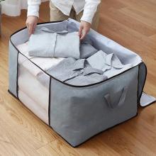 Large Size Storage Bag For Closet