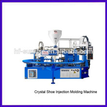 2015 new injection molding machine plastic injection molding machine injection molding machine price