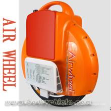 Электрический самокат с воздушным колесом / Электрический велосипед с одним колесом / Велосипед с одним колесом (MC-235)