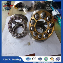 China Rodamiento de bolitas bien conocido de la marca de Semri (234406BM)
