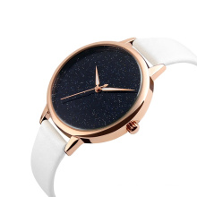brand SKMEI 9141 Wristwatch erkek kol saati famous brand girl hand watches