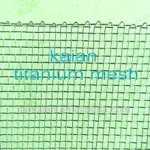 anping KAIAN titanium wire netting
